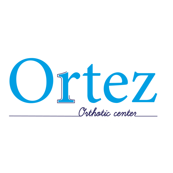 Ortez - Orthotic center